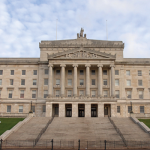 Budget (No. 3) Bill by Green Party MLA Brian Wilson