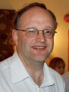 Peter_Weir_MLA