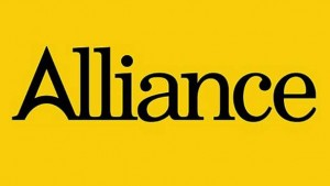 Alliance Party Brian Wilson North Down Northern Ireland
